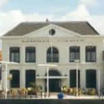 Vlissingen, Arsenaal Theater