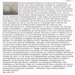 Kunst en gentechnologie