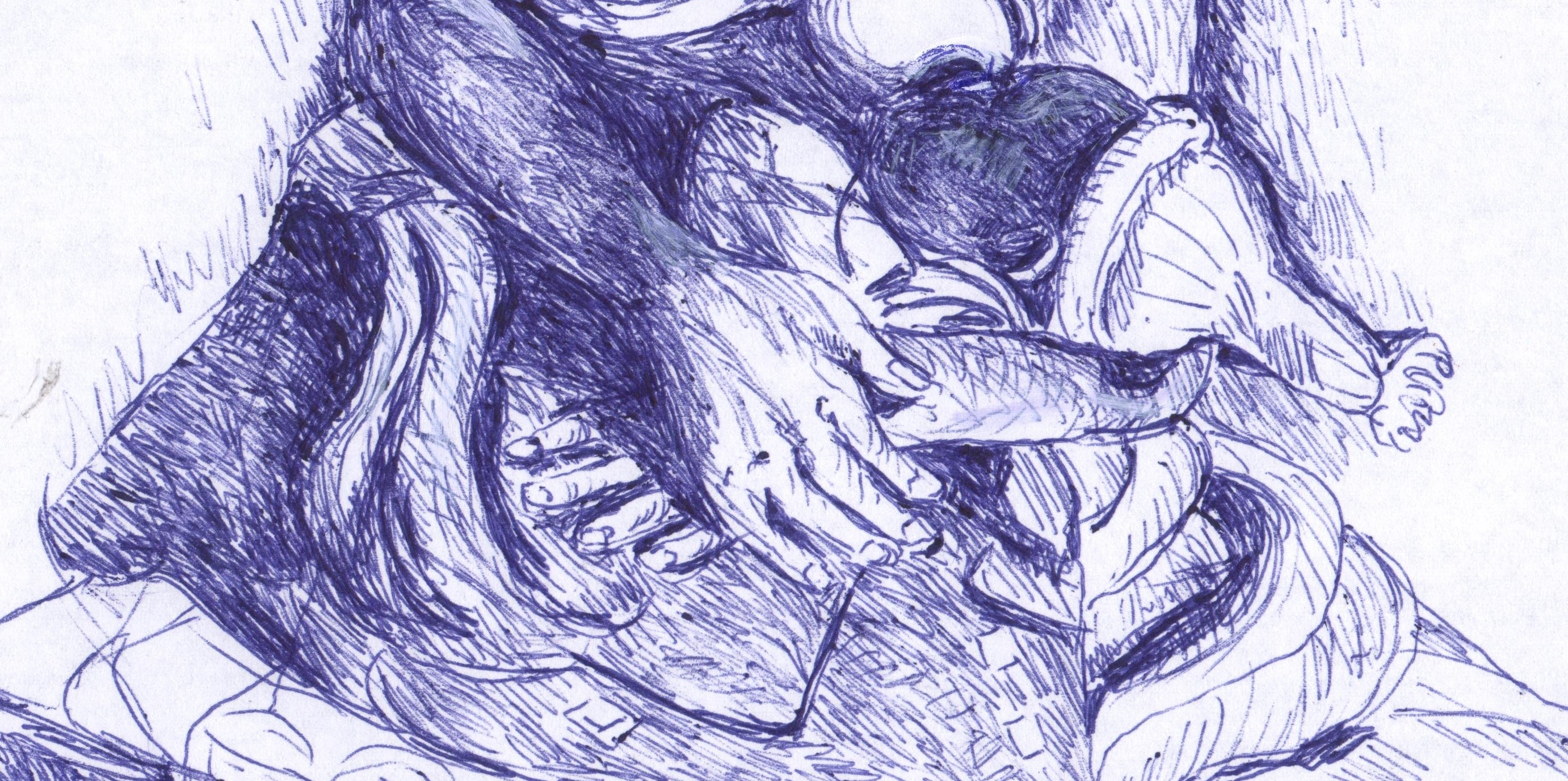 IM-17-004 tekening M. Bos