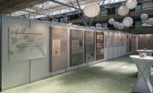 Ayurveda exhibition Hortus Malabaricus
